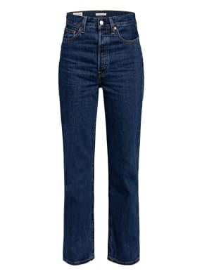 Levi's® Jeans RIBACE STRAIGHT