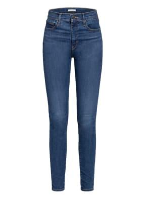 Levi's® Skinny Jeans 720 HIGH-RISE SUPER SKINNY