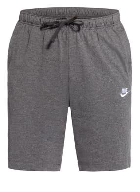 Nike Sweatshorts SPORTSWEAR CLUB