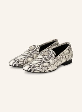 GIVENCHY Loafer CHAIN