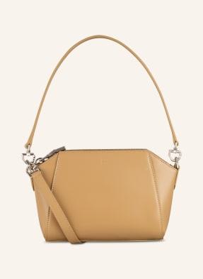 GIVENCHY Handtasche ANTIGONA XS