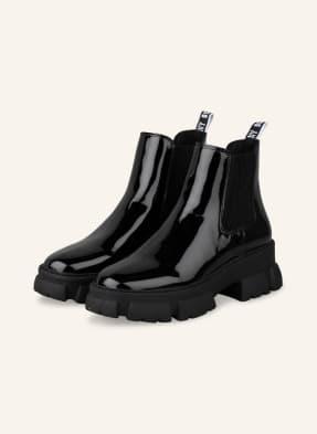 STEVE MADDEN Chelsea-Boots TUSK