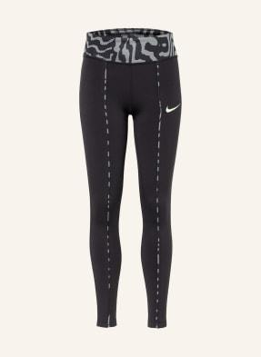 Nike Tights ONE