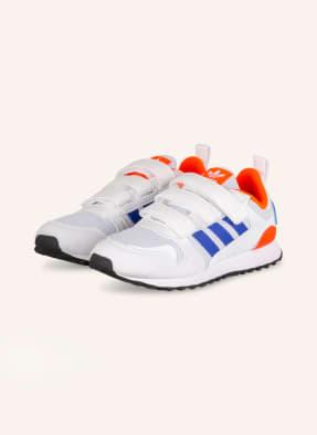 adidas Originals Sneaker ZX 700 HD