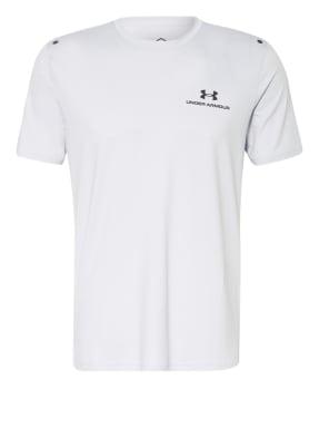 UNDER ARMOUR T-Shirt UA RUSH ENERGY