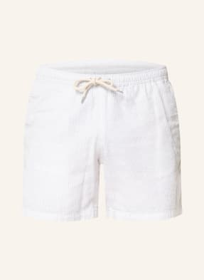 NN07 Shorts HILL