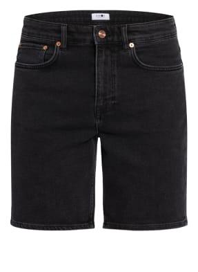 NN07 Jeans-Shorts JOHNNY