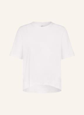 LUISA CERANO T-Shirt
