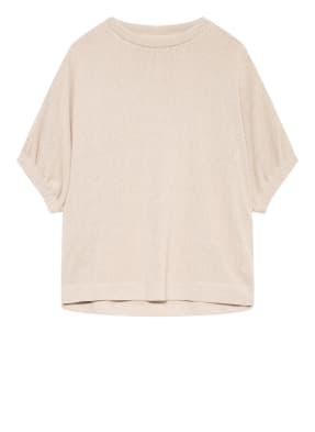 someday Strickshirt USARA