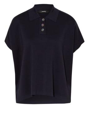 someday Strickshirt TONAU