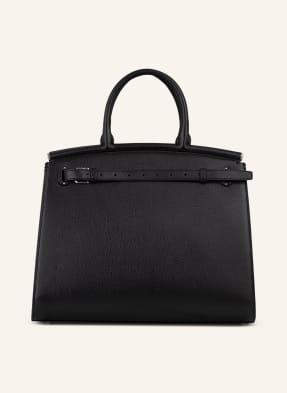 RALPH LAUREN Collection Handtasche