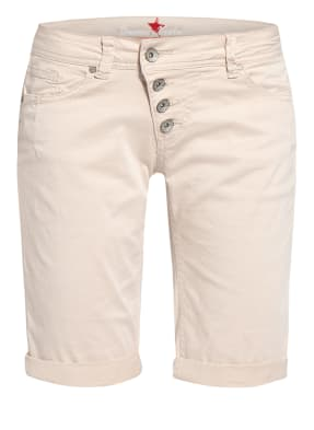 Buena Vista Shorts MALIBU
