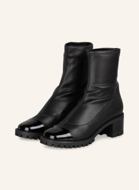 GIUSEPPE ZANOTTI DESIGN Boots BLAZE