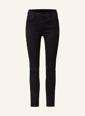 MOTHER Skinny Jeans THE LOOKER SKINNY