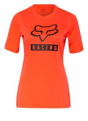 FOX RACING Radshirt RANGER