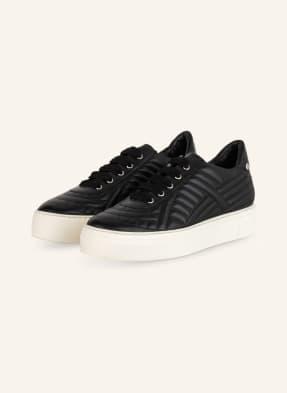 AGL Plateau-Sneaker SANTINE
