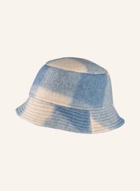 ISABEL MARANT ÉTOILE Bucket-Hat