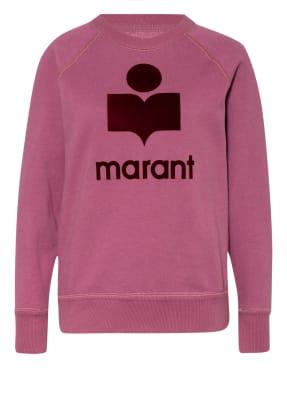 ISABEL MARANT ÉTOILE Sweatshirt MILLY