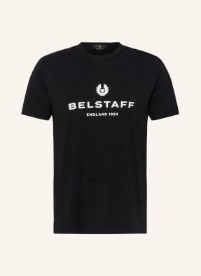 BELSTAFF T-Shirt 1924