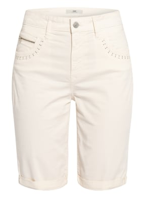 mavi Shorts UPTOWN SERRA