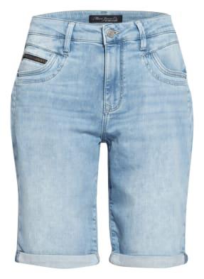 mavi Jeans-Shorts SERRA