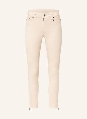 BOGNER Skinny Jeans MAE-C