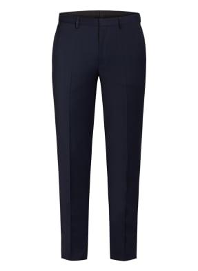 HUGO Anzughose HESTEN Extra Slim Fit