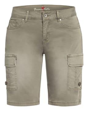 Buena Vista Cargo-Shorts