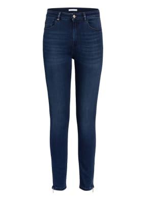 BOSS Skinny Jeans SKINNY CROP