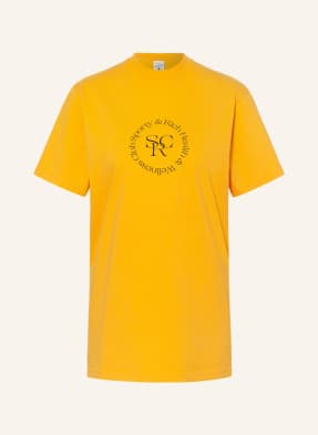 SPORTY & RICH T-Shirt