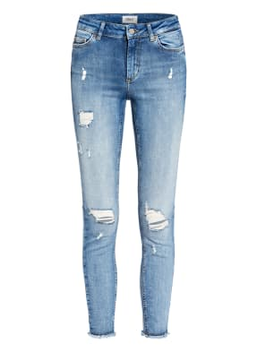 ONLY Destroyed Jeans