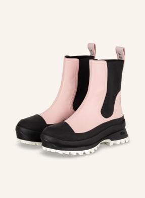 STELLA McCARTNEY Chelsea-Boots