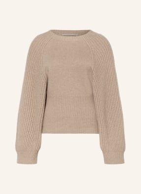 STELLA McCARTNEY Cashmere-Pullover