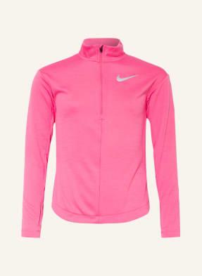 Nike Unterziehrolli