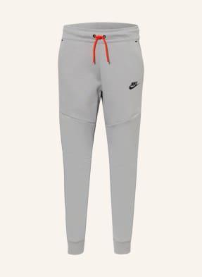 Nike Sweatpants SPORTSWEAR TECH FLEECE