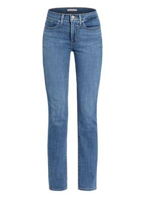 Levi's® Straight Jeans 314 Levi's® Sculpt