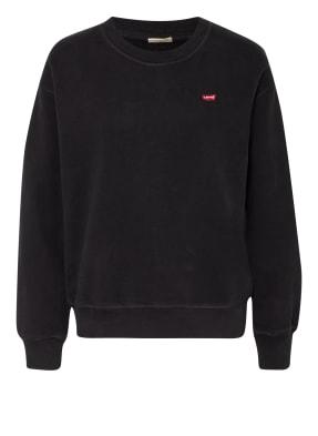 Levi's® Sweatshirt