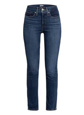 Levi's® Jeans 312 SHAPING