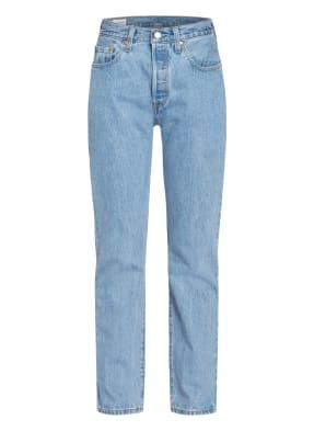 Levi's® Straight Jeans 501 ORIGNAL