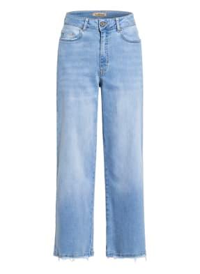 Smith&Soul Jeans-Culotte