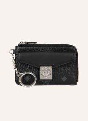 MCM Schlüsselanhänger PATRICIA mit Geldbörse