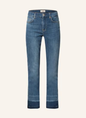 MOS MOSH Jeans ASHLEY UNDONE