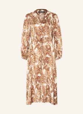 MOS MOSH Kleid VALLEY