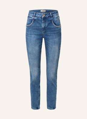 MOS MOSH Skinny Jeans NAOMI
