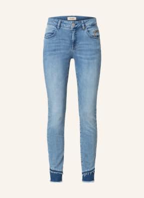 MOS MOSH Skinny Jeans SUMMNER EDGE