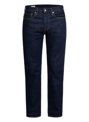 Levi's® Jeans 502 TAPER Regular Fit