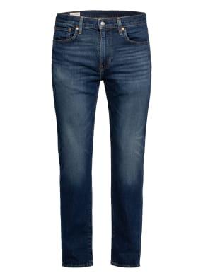 Levi's® Jeans 502 Taper Fit