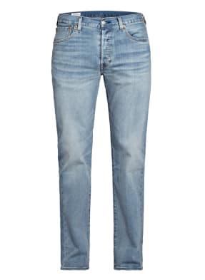 Levi's® Jeans 501 Original Fit