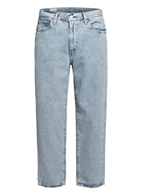 Levi's® Jeans STAY LOOSE Tapered Fit