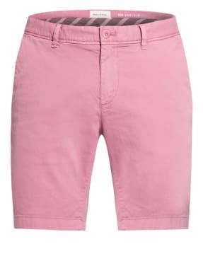 Marc O'Polo Chino-Shorts SALO Slim Fit